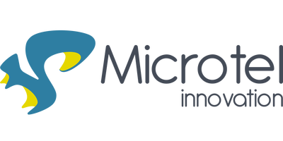 Microtel Innovation