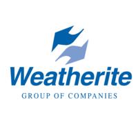 weatherite