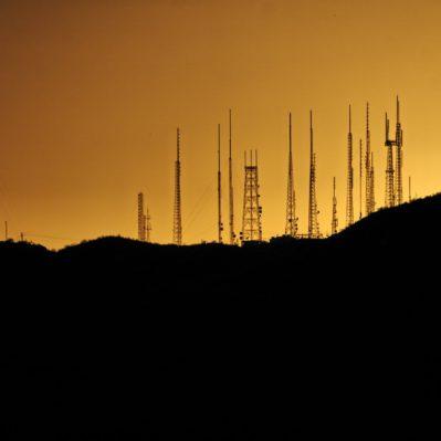 telecommmunications