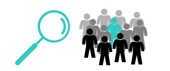 market segmentation and personal development guide