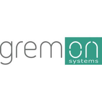 Gremon case study