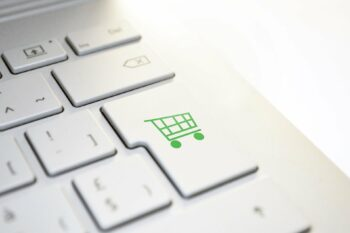 5 trends in retail tech