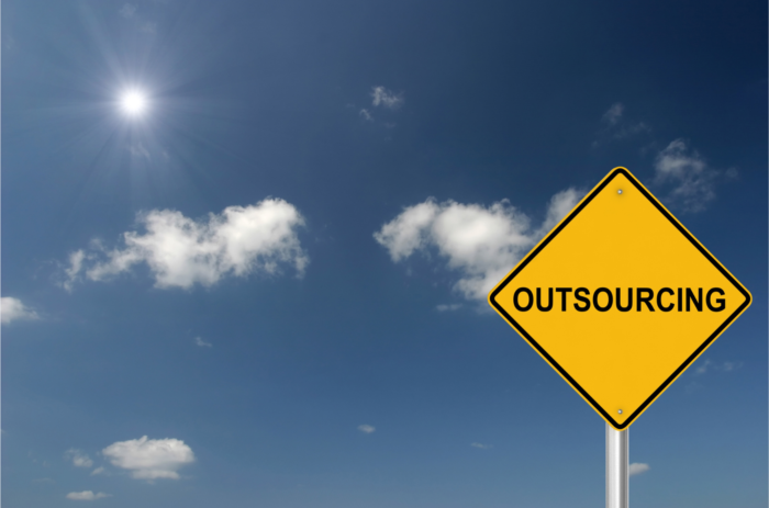 Sales outsourcing   Aexus