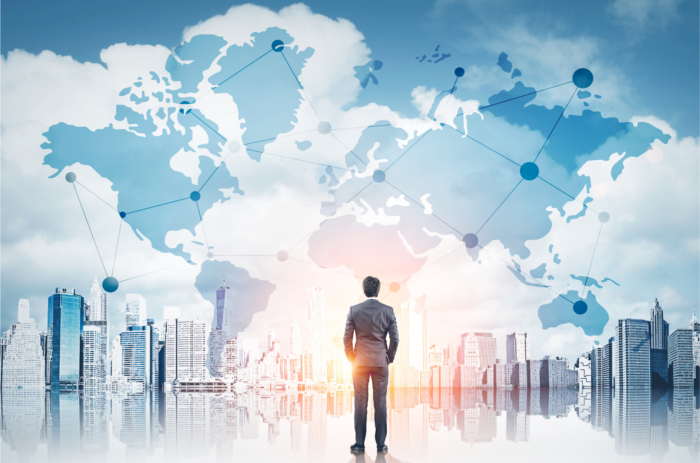 7 lessons of International Business - Aexus
